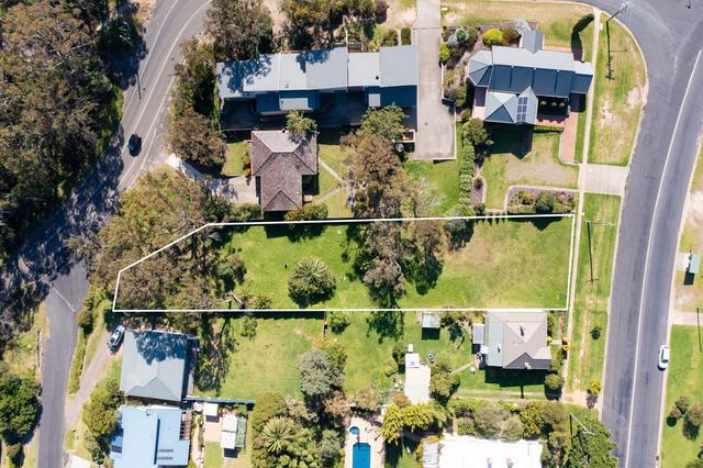 23 Bega Street, NSW 2550
