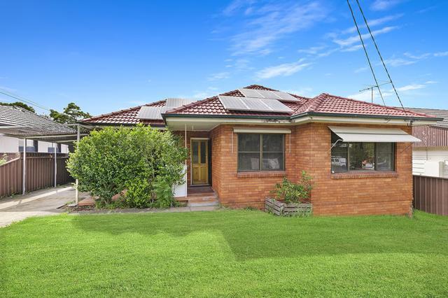53 Lough Avenue, NSW 2161