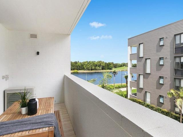 301/24-32 Koorine Street, NSW 2115