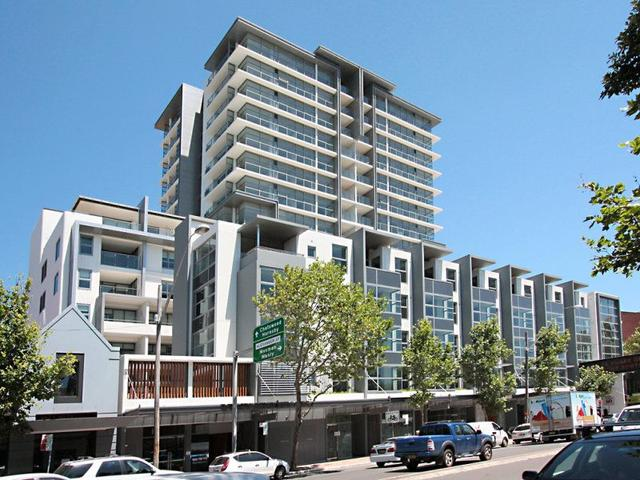 R202/200-220 Pacific Highway, NSW 2065
