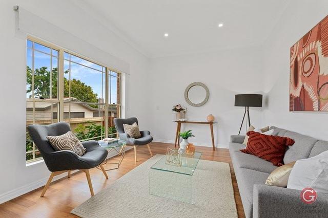 15 Elliott Lane, NSW 2068