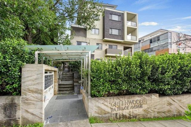 17/2A Bruce Avenue, NSW 2071