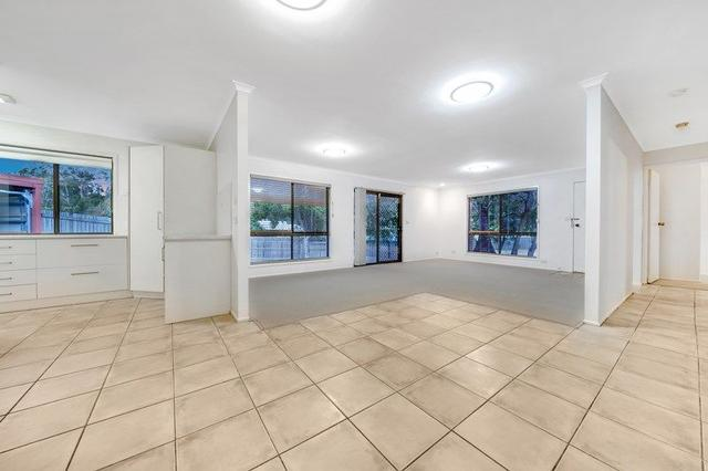 10 Mendip Street, QLD 4123
