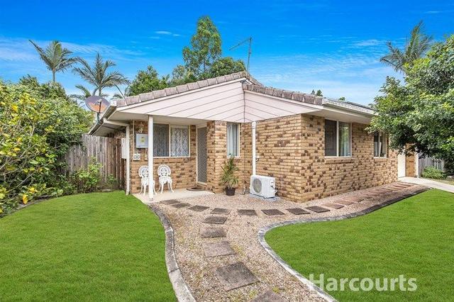 4 Sheoak Street, QLD 4506