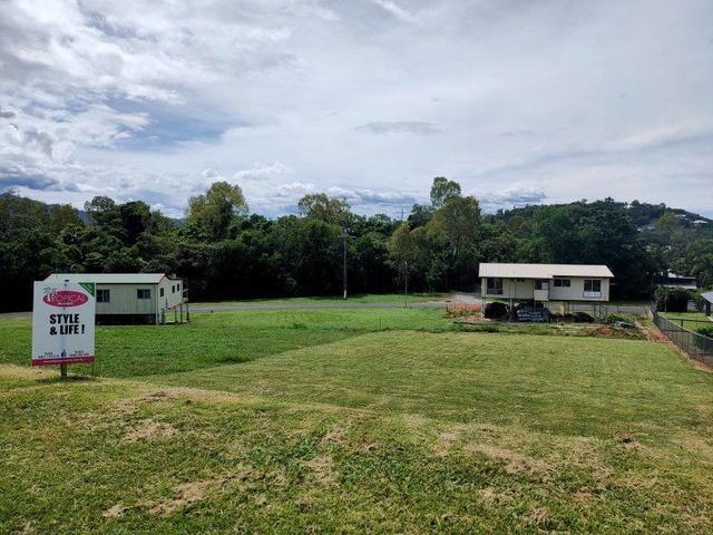 8 Riverside Terrace, QLD 4852