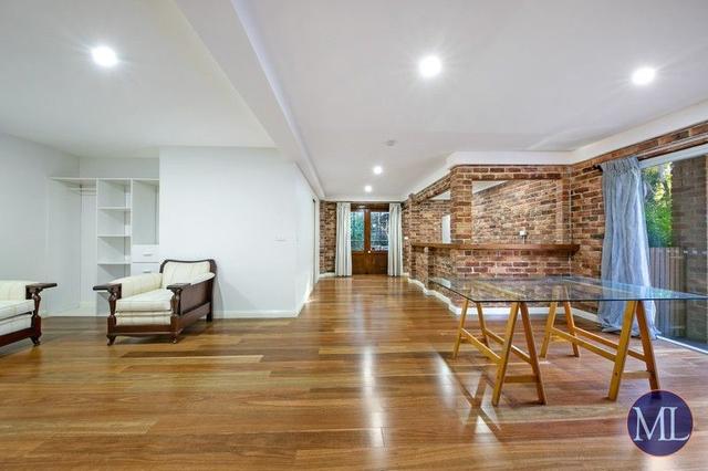 1/3A Orinoco Street, NSW 2073