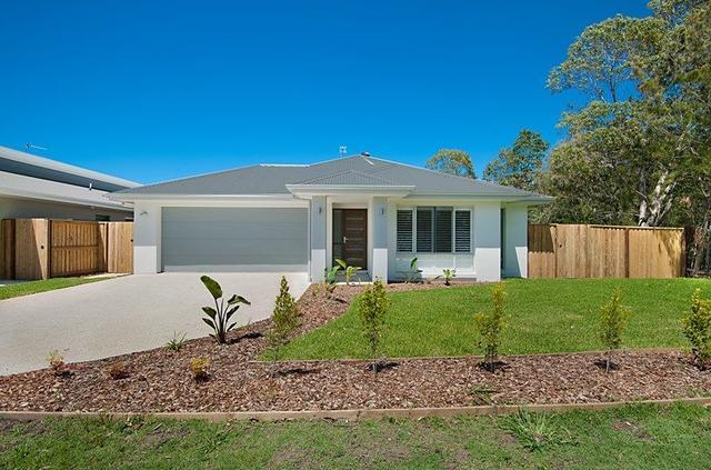 37 Shire  Drive, QLD 4566