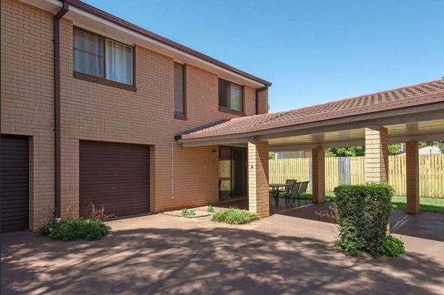6/10 Perina Street, QLD 4350