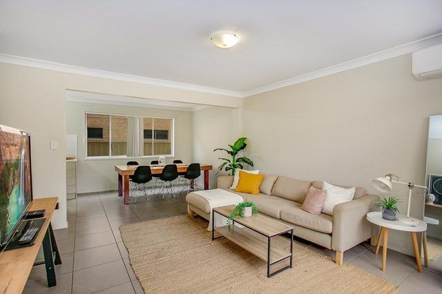 2/142 Kennedy Drive, NSW 2485