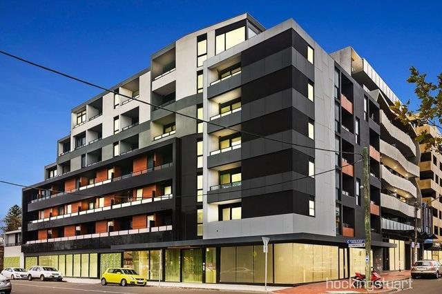 102/2a Clarence Street, VIC 3145