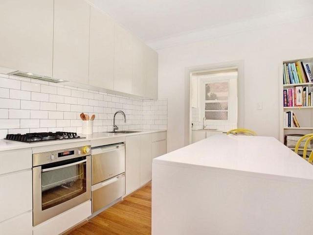 7/2B Penkivil Street, NSW 2026