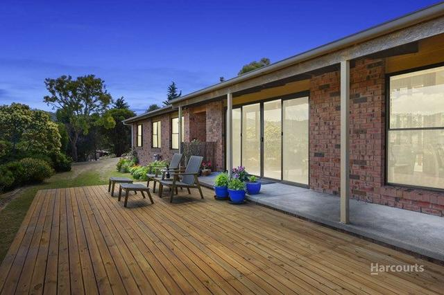 9 Cahill Place, TAS 7170