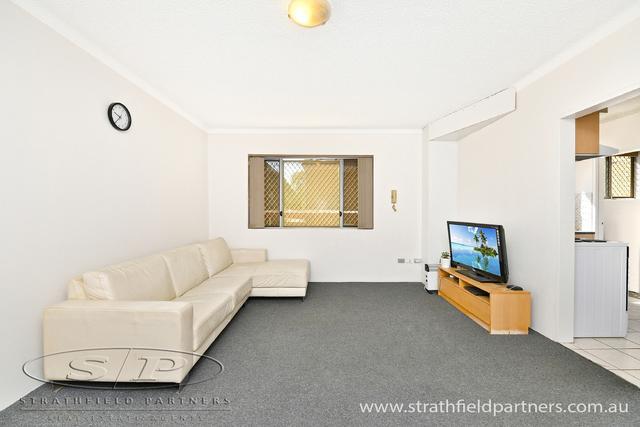 1/16A Wigram Street, NSW 2150