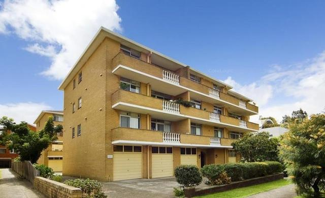 18/32 Clarence Ave, NSW 2099