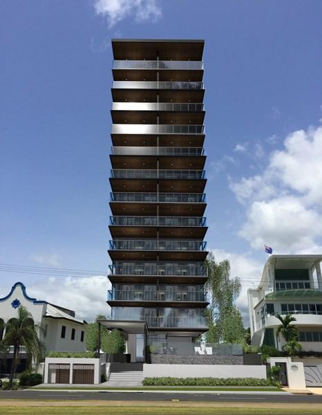 191-193 The Esplanade, QLD 4870