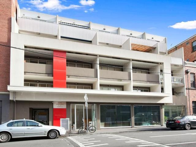 407/9-13 O'Connell Street, VIC 3051