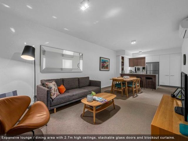 404/31 Longland Street, QLD 4006