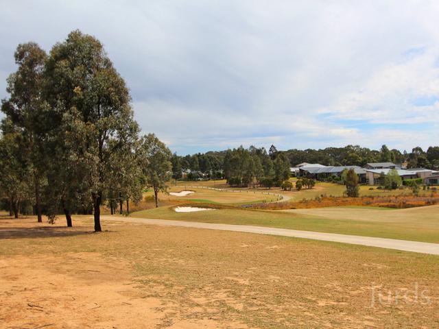 82 Casuarina Drive, NSW 2320