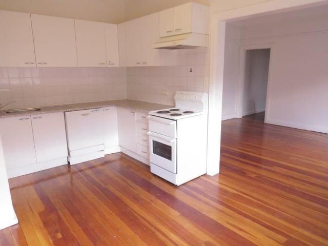 5/173 Walker Street, NSW 2060
