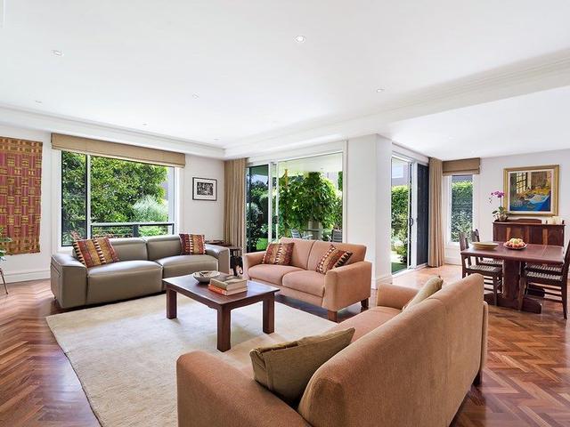 3/54 Cowan Road, NSW 2075