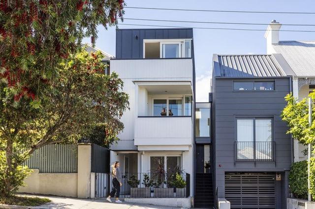 25A Ennis Street, NSW 2041