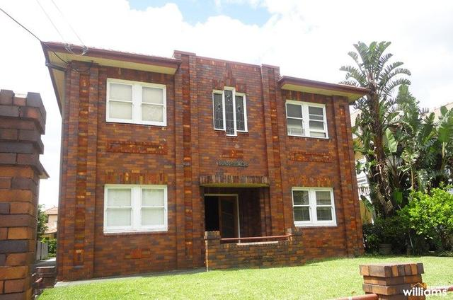 4/49 Lyons Road, NSW 2047