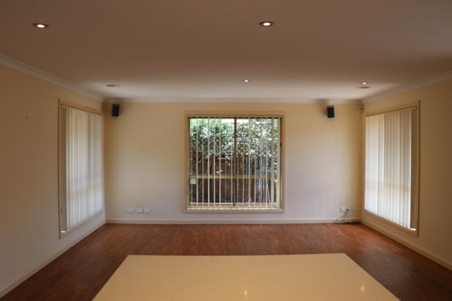 2 Peppercorn Way, NSW 2619