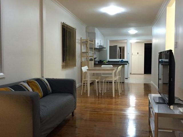 Room 4/268 Sydenham Road, NSW 2204