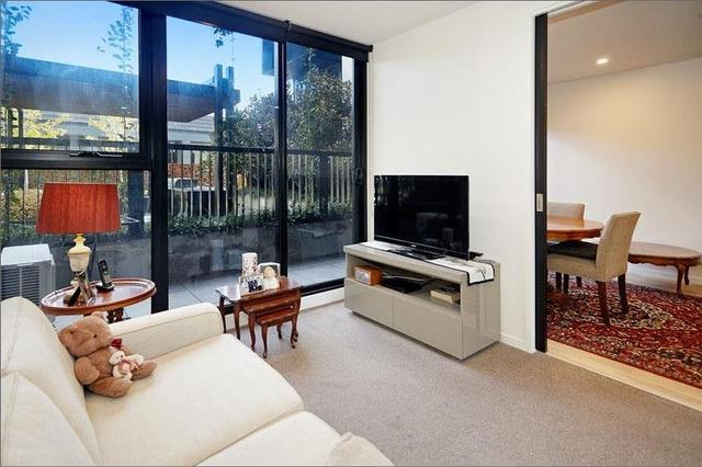 105/347 Camberwell Road, VIC 3124