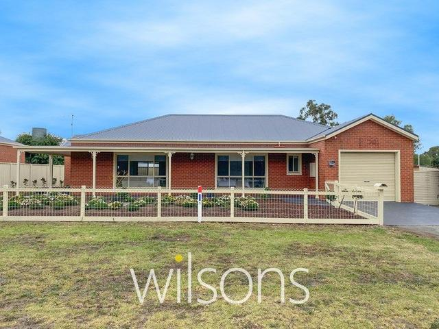19 Polo Hill Road, VIC 3272