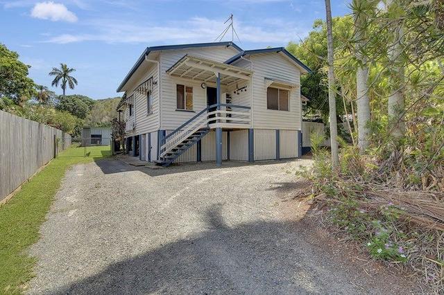 17 Ross Street, QLD 4703