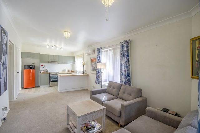 38 First Ave, NSW 2251