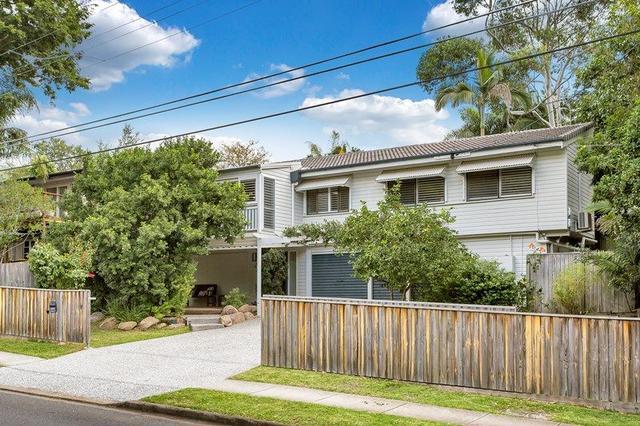 19 Woodside Street, QLD 4061