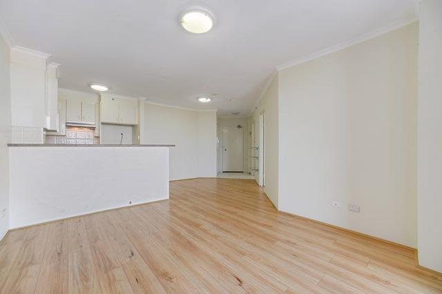 161/116-132 Maroubra Road, NSW 2035