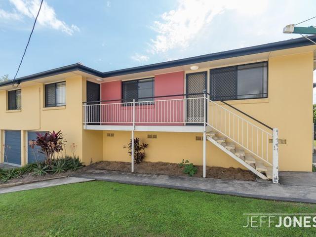 288 Cornwall Street, QLD 4120