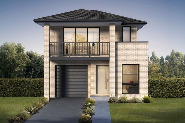 Lot 0 Proposed Road, NSW 2765