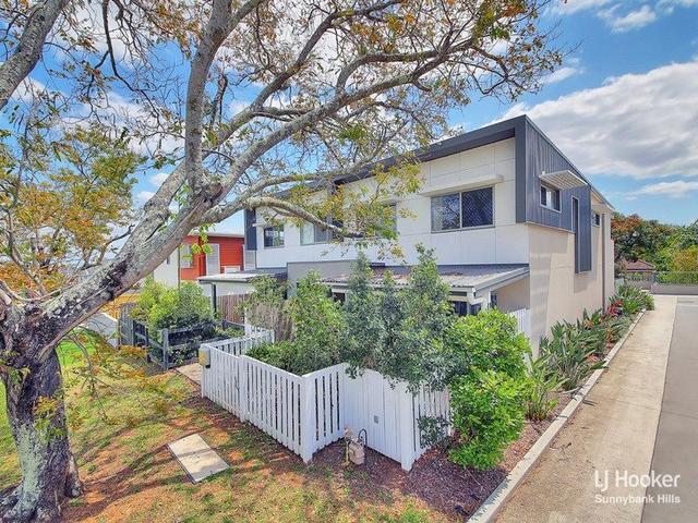 2/26 MacGroarty Street, QLD 4108