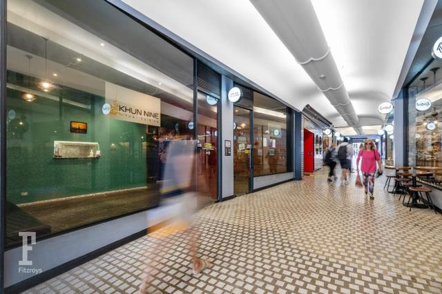 Shop 5 & 6/673 Glenferrie Road, VIC 3122
