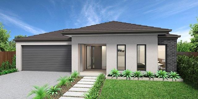 Lot 57 Dawes Cr, QLD 4740
