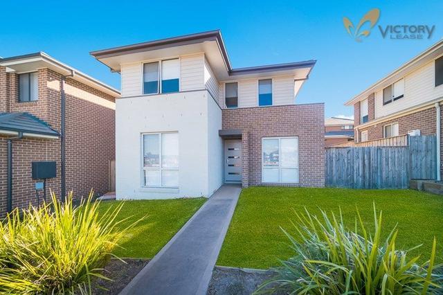12 Lillian  Crescent, NSW 2762