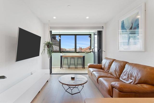 207/144 Hawthorn Road, VIC 3161