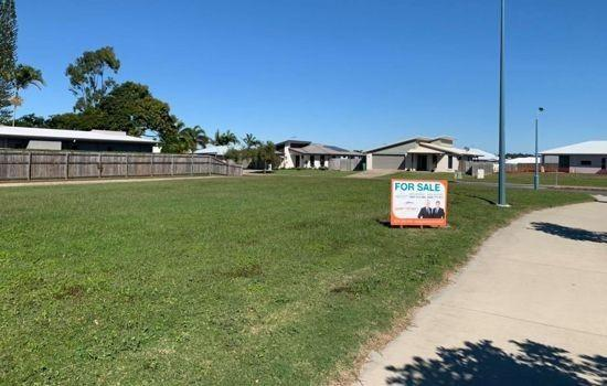 Lot 317 Oldmill Drive, QLD 4740