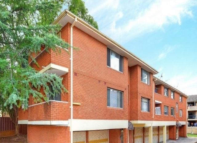 7/45 Northumberland Rd, NSW 2144