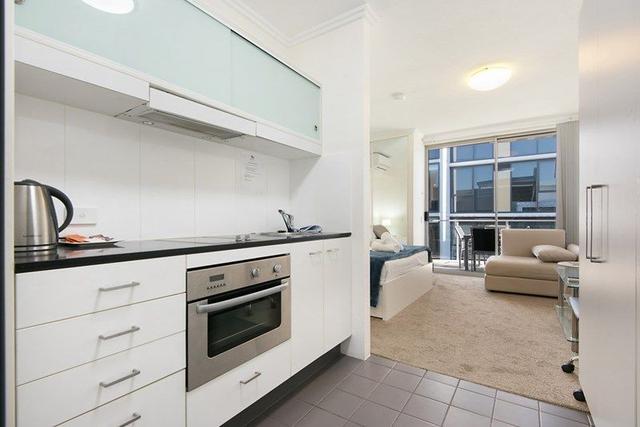 105/62 Cordelia Street, QLD 4101