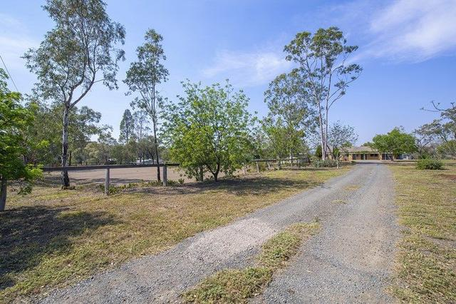 136 Skellatar Stock Route, NSW 2333