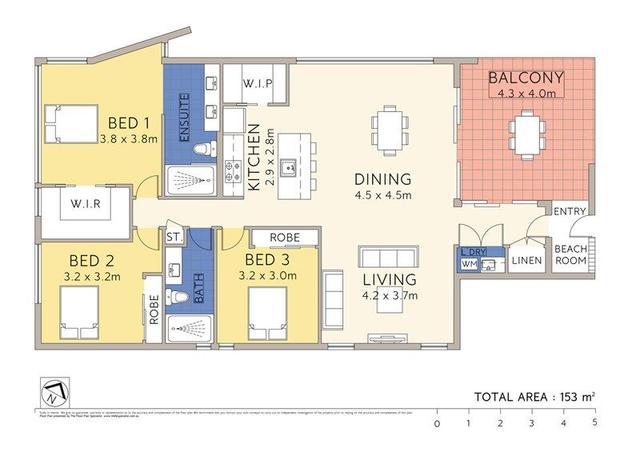 63 Coolum Terrace, QLD 4573