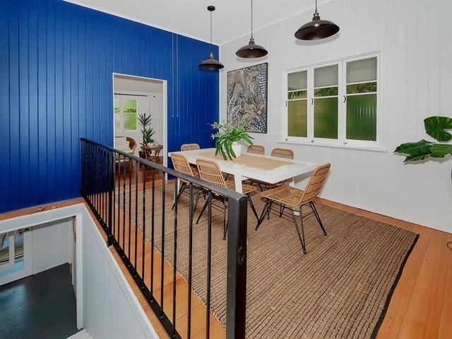 23 Lumley Street, QLD 4870