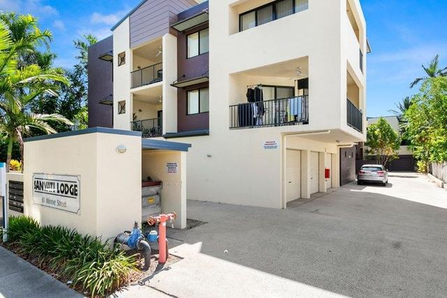 2/61-63 Minnie Street, QLD 4870