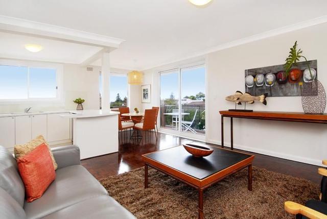 6/324 Birrell Street, NSW 2026