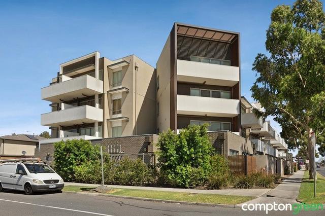 119/251-257 Ballarat Road, VIC 3019